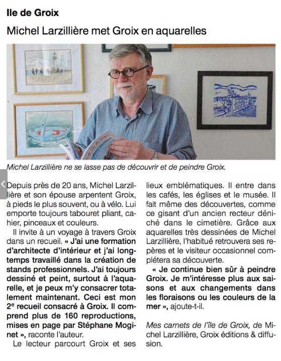 Michel_Larzillière_Ouest_france.png