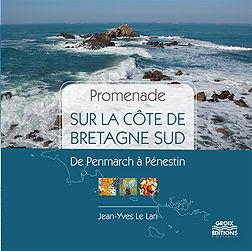 9782374190839 Cote Bretagne Sud bd.jpg