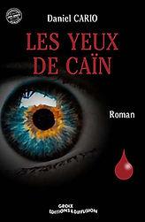 Daniel Cario les yeux-Cain.jpg