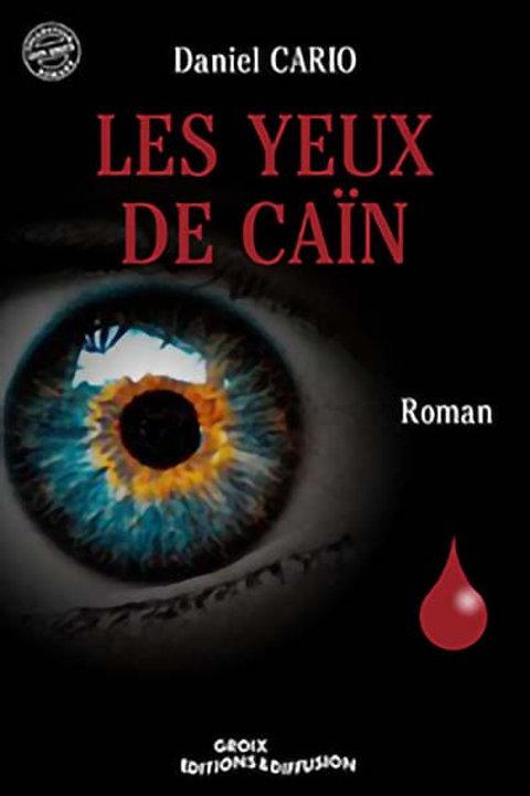 Les yeux de Caïn