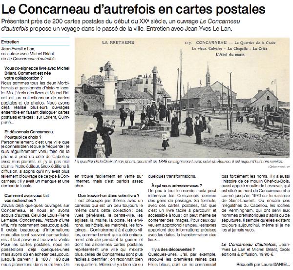 Concarneau_d'autrefois_Hélène_Daniel_OF_