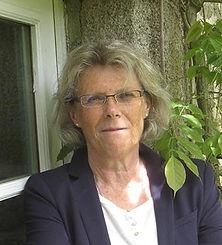 Anne-Yvonne Pasquier.jpg