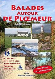 balades-Ploemeur-couv.jpg