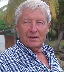 Gildas Kervingant.JPG