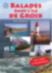 balades-Groix guide.jpg