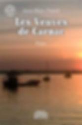 cover-Veuves-Carnac.jpg