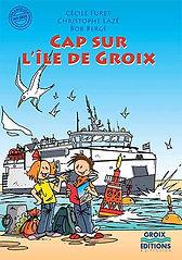 cover-Cap-Groix.jpg