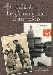 Concarneau-autrefois-couv.jpg
