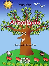 9782374191355-arborigole-ok.jpg