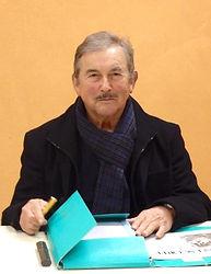 Michel Pothier.jpg