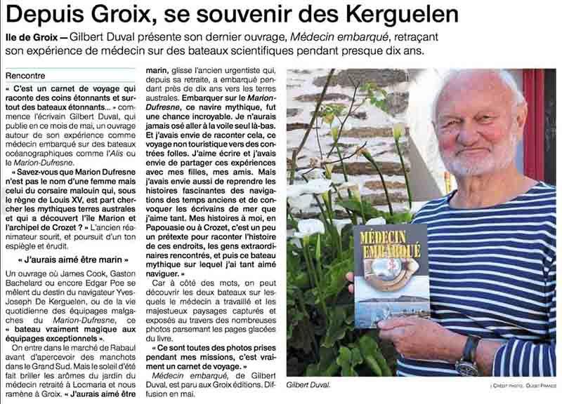 Médecin_embarqué_Ouest_France_18_mai.jpg