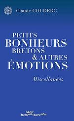 Petites bonheurs bretons Couderc.jpg