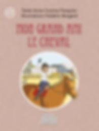 97823741911195-Mon-grand-ami-le-cheval.j