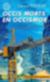 Occis-Morts-Teschner.jpg