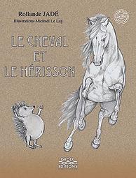 le-cheval-et-le-hérisson.jpg