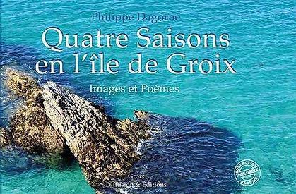 Quatre_saisons_en_l'île_de_Groix.jpg