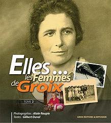 9782374190822-Femme de groix T2.jpg