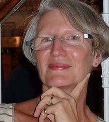 Anne Catherine Viennot.jpg