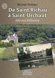 Saint Urchaut.jpg