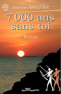 7000 ans sans toi copie.jpg