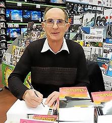 Gérard_Teschner.jpg