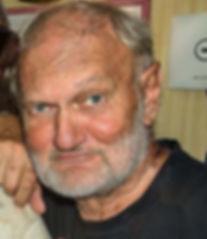 Gilbert Duval.jpg