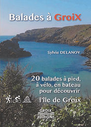 9782374190464-balades-Groix-2021.jpg