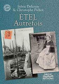 cover-Etel-autrefois.jpg
