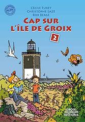 9782374191126-Cap-sur-île-Groix-2.jpg