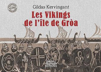 9782374191324 Vikings-Groa.jpg