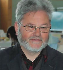 Jean-Etienne Picaut.jpg