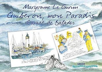 Cover-Quiberon-aquarelles.jpg