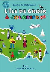 Groix_à_colorier_tome_2.jpg