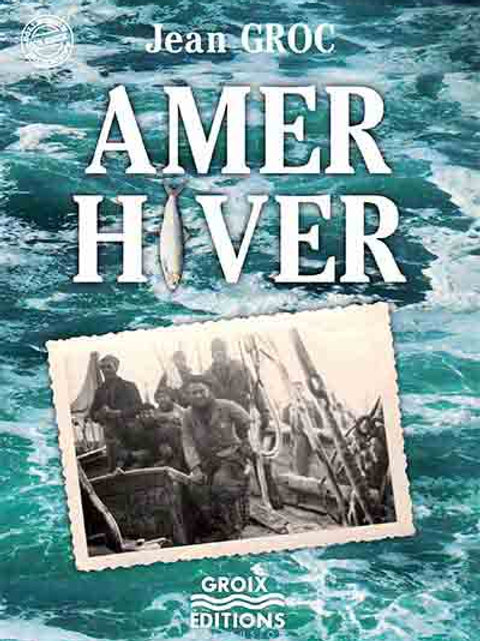 Amer Hiver