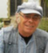 Stefan Moginet.jpg