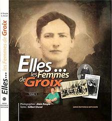 Elles, femmes de Groix.jpg