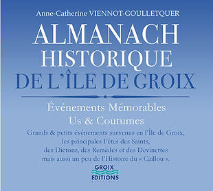 9782374191133-Almanach-Historique-Groix.