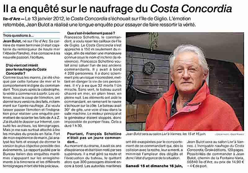 Bulot Costa Concordia Ouest France.jpg
