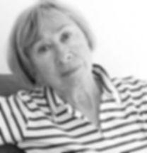 Gisèle Guillo.jpg