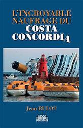 Costa Concordia couv.jpg