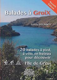 9782374191393-Balades-Groix.jpg