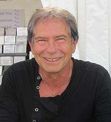 Jean-Marc Perret.jpg