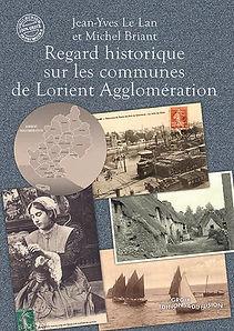 Regard-Lorient-agglomération-front.jpg