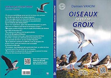 les oiseaux de île de groix.jpg