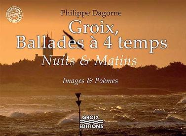 Groix-4Temps-couv.jpg