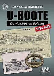 cover-U-Boote-de_victoires_en_défaites.j