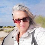 Sylvie_décembre_18_modifié_modifié.jpg