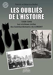 Les-Oublies-Histoire.jpg