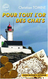 Pour-tout-or-des-chats-Tomine.jpg