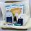 Thumbnail: Postnatal Mama Recovery Starter Kit